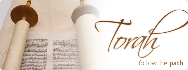 A Torah ObservantBeliever