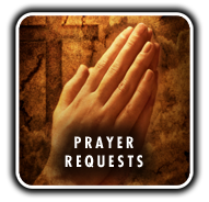 prayer-requests