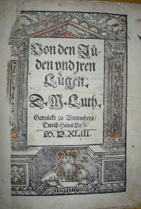 1643_luther_jews