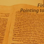HaMoshiach Confirms and Expounds the Law of Moses