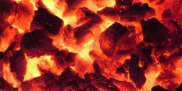 Be Cautious of the Burning Coals of the Sages