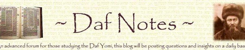 Understanding Torah