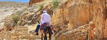 Summary of The Weekly TorahReading