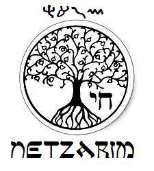 w100-209965271-logo