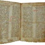 An Aramaic Approach to the Church Epistles