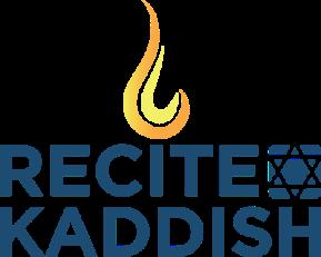 recite_kaddish-400px.png