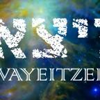 Parashat Vayetzei / פרשת ויצא